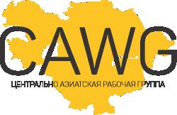 cawg_logo_sm